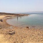 Foto de Kempinski Hotel Ishtar Dead Sea