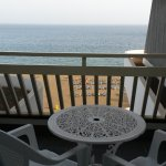 Photo of Suite Hotel Fariones Playa