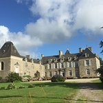 Photo de Chateau du Val d'Arguenon