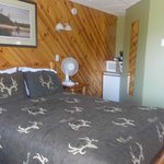 2017-07-31 Beaver Motel
