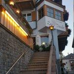 Photo of Gasthof zur Traube