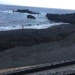 Photo de H10 Taburiente Playa