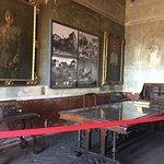 Alcazar - Museo del Ejercito Foto