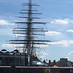 Photo of Thames RIB Experience