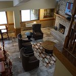 Photo de AmericInn Hotel & Suites Apple Valley