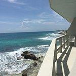 Photo de Hotel Rocamar