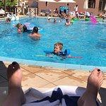 Photo de Family Life Creta Paradise by Atlantica