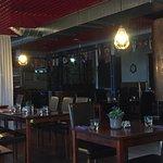 Photo of Grand Holm Marina Restaurant