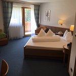 Hotel Gnollhof Foto