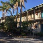 Quality Hotel Ballina Beach Resort Foto