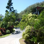 Photo of Peppers Noosa Resort and Villas