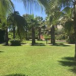 Club Tuana Fethiye Foto