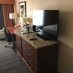 Photo of Hilton Knoxville