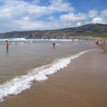 Photo of Guincho Beach