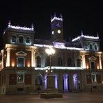 Foto de Plaza Mayor de Valladolid