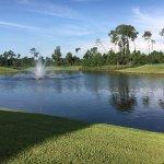 Hilton Orlando Bonnet Creek Foto
