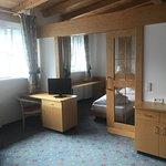 Photo of Hotel Goldene Rose