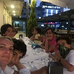 Photo of Gozde restaurant