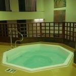 The Palace Resort Foto