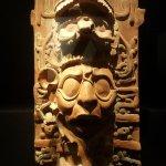 Foto de MARQ Museo Arqueológico de Alicante