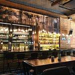 Φωτογραφία: Due Piani Birra & Bar