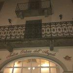 Antica Osteria dell'Angelo Foto