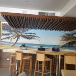 Best Western Plus Condado Palm Inn & Suites Foto