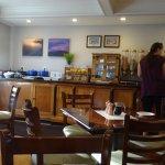 Photo de Millwood Inn & Suites
