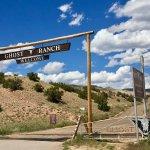 Ghost Ranchの写真