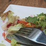 Levies Cafe-Bar Foto