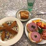 Photo of Bayside Cafe