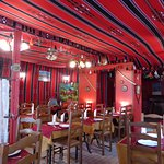 Photo of restaurant la bekaa