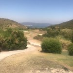 Photo de Argentario Golf Resort & Spa