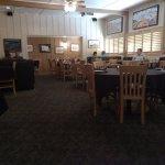 Photo de Season's Restaurant