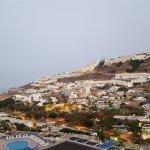 Foto de Cabau Altaïr Apartamentos