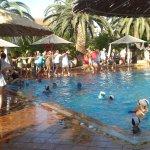 Photo of Villaggio Residence Club Le Ginestre