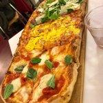Foto de Pizzeria & Ristorante Bella Napoli