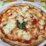 Photo of Il Pizzicotto