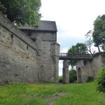 صورة فوتوغرافية لـ Altenburg