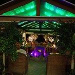 Photo of Artemis Cafe Bar