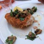 Photo de Restaurant Davia