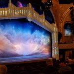 Foto di The Book of Mormon