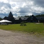 Foto di Shelburne Farms
