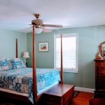 Photo de Hopkins Ordinary Bed & Breakfast