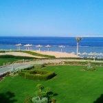 Photo of Sea Life Resort