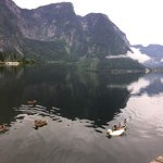 Photo of Seehotel am Hallstattersee