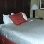 Photo de Days Inn & Suites Coralville