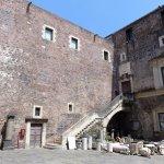 Foto de Museo Civico Castello Ursino