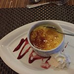 Φωτογραφία: Trio Restaurant
