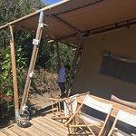 Photo de Il Campeggio di Capalbio